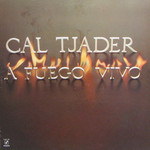 Cal Tjader, A Fuego Vivo