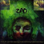 Zao, The Splinter Shards The Birth Of Separation
