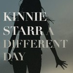 Kinnie Starr, A Different Day