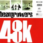 Beangrowers, 48k