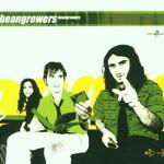 Beangrowers, Beangrowers