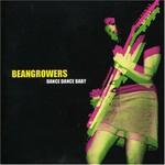 Beangrowers, Dance Dance Baby