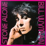 Bill Wyman, Stone Alone