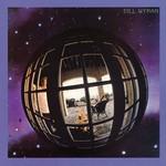 Bill Wyman, Bill Wyman