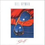 Bill Wyman, Stuff