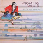 Jade Warrior, Floating World