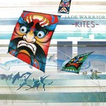 Jade Warrior, Kites