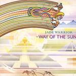 Jade Warrior, Way of the Sun mp3