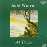 Jade Warrior, At Peace mp3