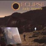 Jade Warrior, Eclipse mp3