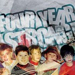 Four Year Strong, Explains it All