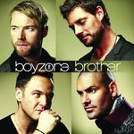 Boyzone, Brother