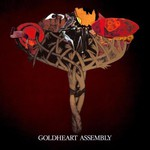 Goldheart Assembly, Wolves and Thieves