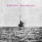 Kiki Pau, White Mountain