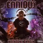 Canibus, Melatonin Magik