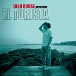 Josh Rouse, El Turista