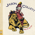Jason Collett, Rat A Tat Tat mp3
