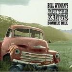 Bill Wyman's Rhythm Kings, Double Bill mp3