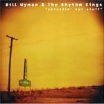 Bill Wyman's Rhythm Kings, Struttin' Our Stuff mp3