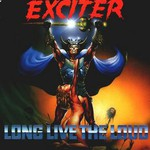 Exciter, Long Live the Loud