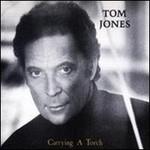 Tom Jones, Carrying a Torch mp3