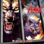 Hirax, The New Age of Terror