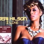 Keri Hilson, I Like