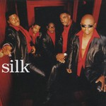 Silk, Tonight