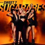 Sugababes, Sweet 7