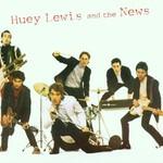Huey Lewis & The News, Huey Lewis and The News mp3