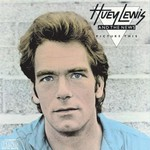 Huey Lewis & The News, Picture This mp3