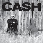 Johnny Cash, Unchained
