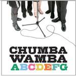 Chumbawamba, ABCDEFG
