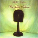 Bill Nelson, Buddha Head mp3