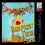 Bill Nelson, Magnificent Dream People mp3