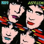 KISS, Asylum mp3