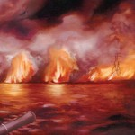 The Besnard Lakes, The Besnard Lakes Are the Roaring Night mp3