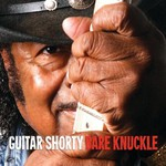 Guitar Shorty, Bare Knuckle