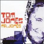 Tom Jones, Mr. Jones mp3