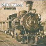 Delta Moon, You'll Never Get To Heaven On A Hellbound Train