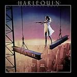 Harlequin, One False Move