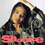Shanice, Inner Child
