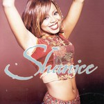 Shanice, Shanice