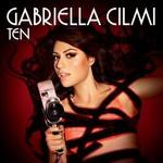 Gabriella Cilmi, Ten