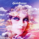Goldfrapp, Head First