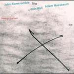 John Abercrombie, Speak Of The Devil (with Dan Wall & Adam Nussbaum)