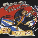 Drive-By Truckers, The Big To-Do mp3