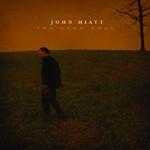 John Hiatt, The Open Road mp3