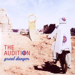 The Audition, Great Danger