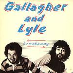 Gallagher & Lyle, Breakaway
